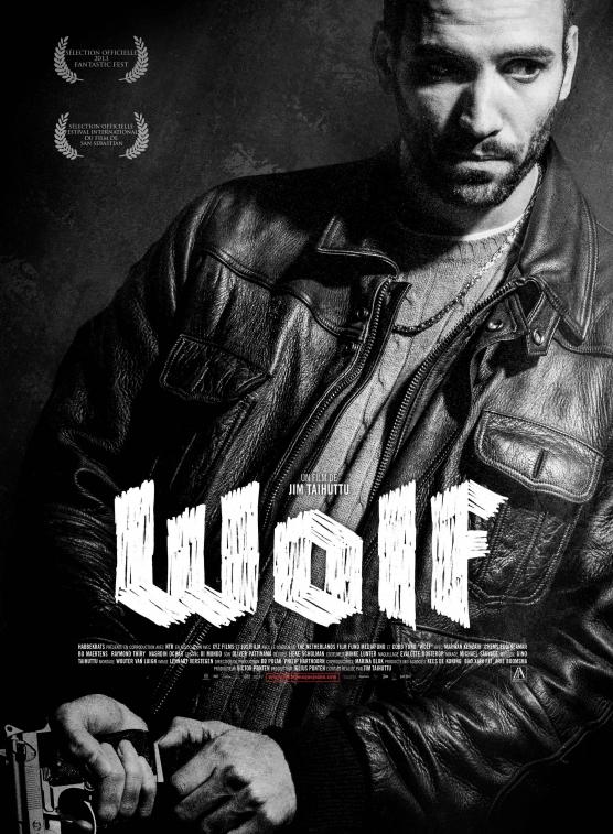 Drame Wolf